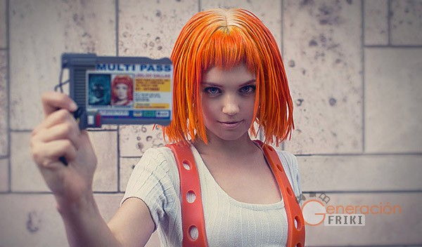 Leeloo-Dallas-5ºelemento-51