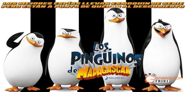 Los-pinguinos-de-madagascar-PORTADA