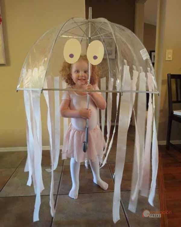 100-Niño-Medusa