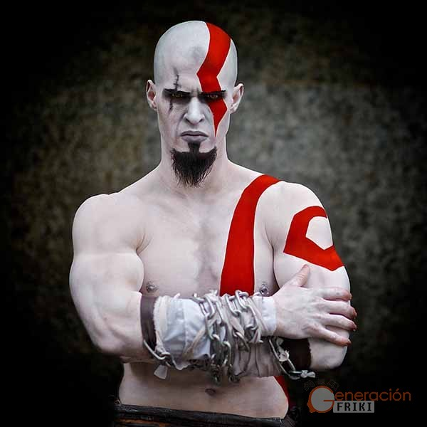 37-Kratos-God-of-War