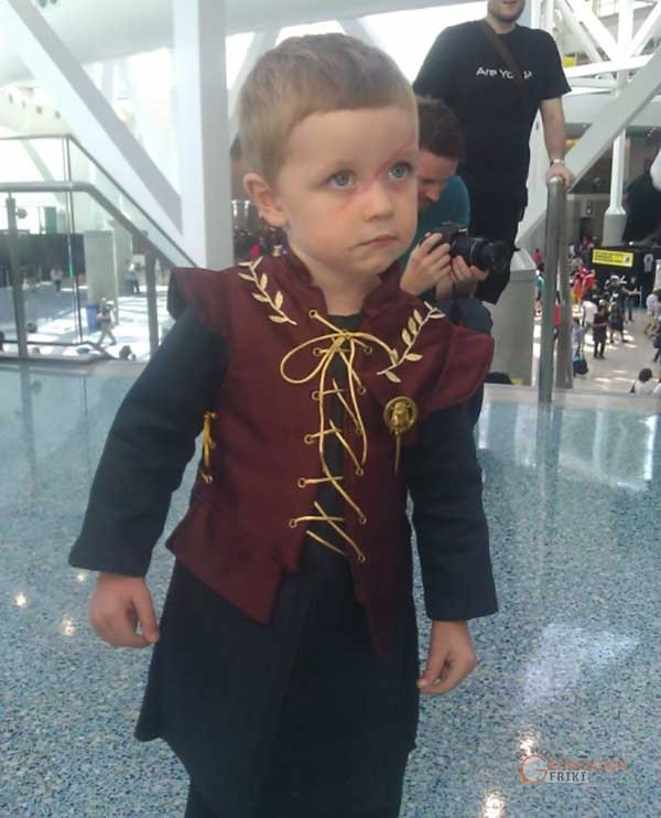 89-Niño-Tyrion Lannister