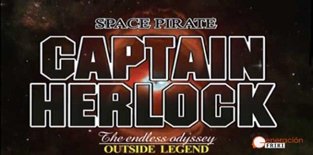 Capitan-Harlock-PORTADA