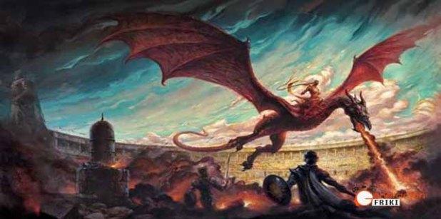 Danza-de-Dragones-PORTADA