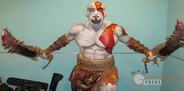 Kratos-PORTADA