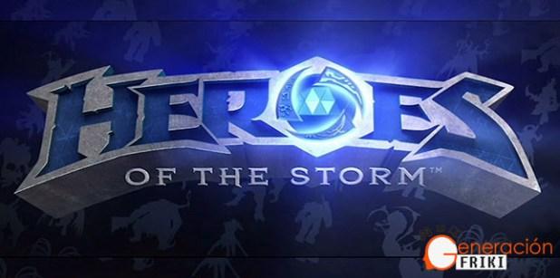 heroes beta1