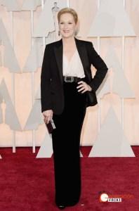 Oscars-2015-Meryl-Streep