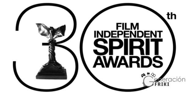 Spirit-Awards-2015-PORTADA