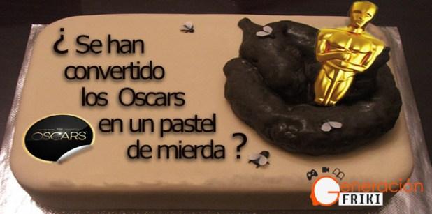 oscar-opinion-PORTADA