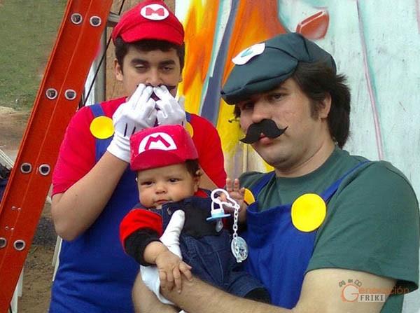 13-Familia-Mario-Bros-1