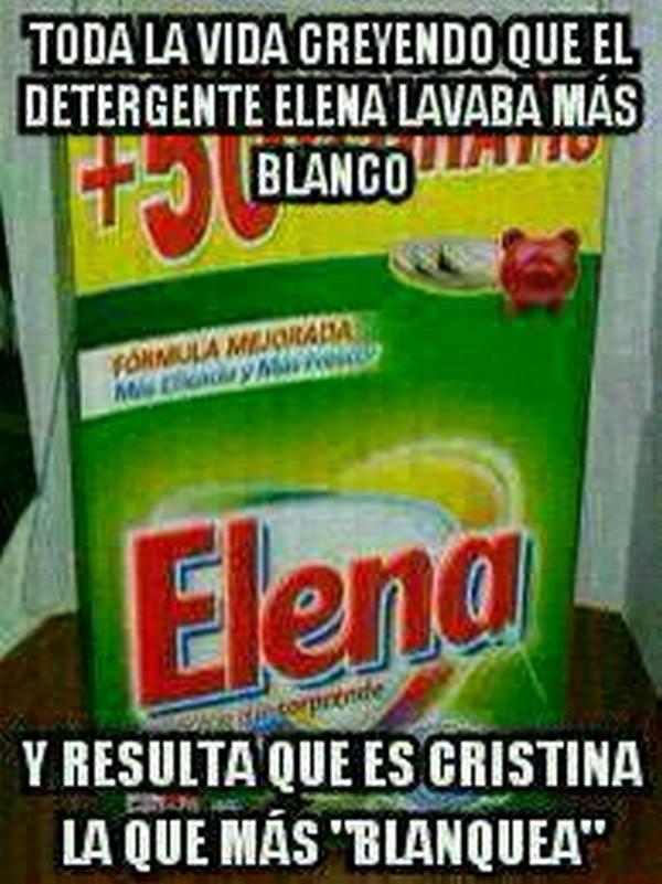 155) 03-02-14 elena-lava-blanco-Humor