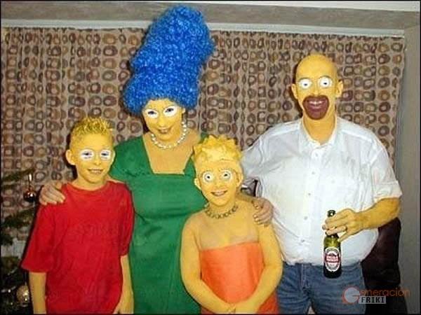 19-Familia-Los-Simpson-1