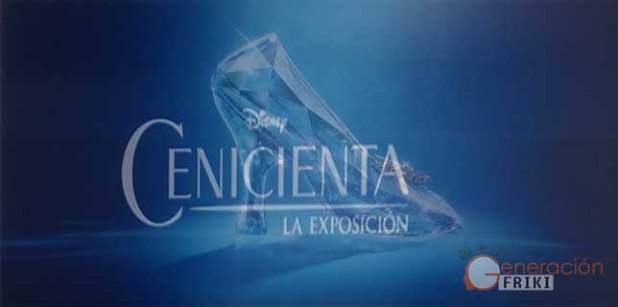 Cenicienta-exposición-PORTADA