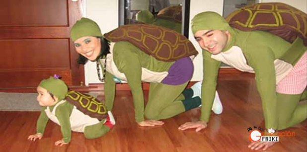 Familia-Tortugas-ninja-PORTADA-1