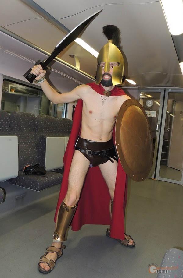 Leonidas-300-23