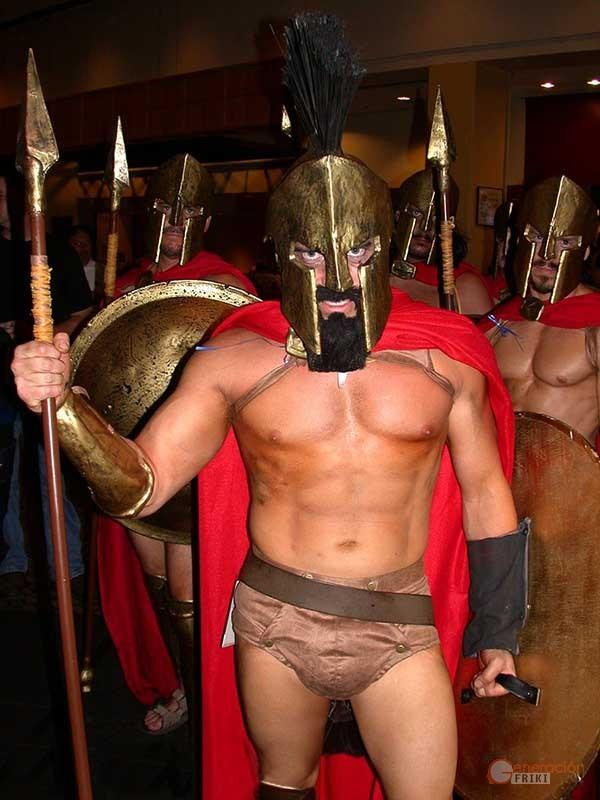 Leonidas-300-30
