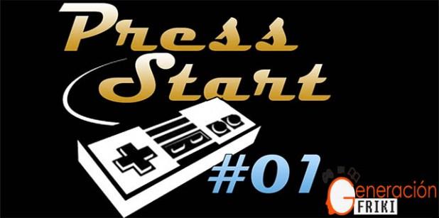 Press-Start-01-portada