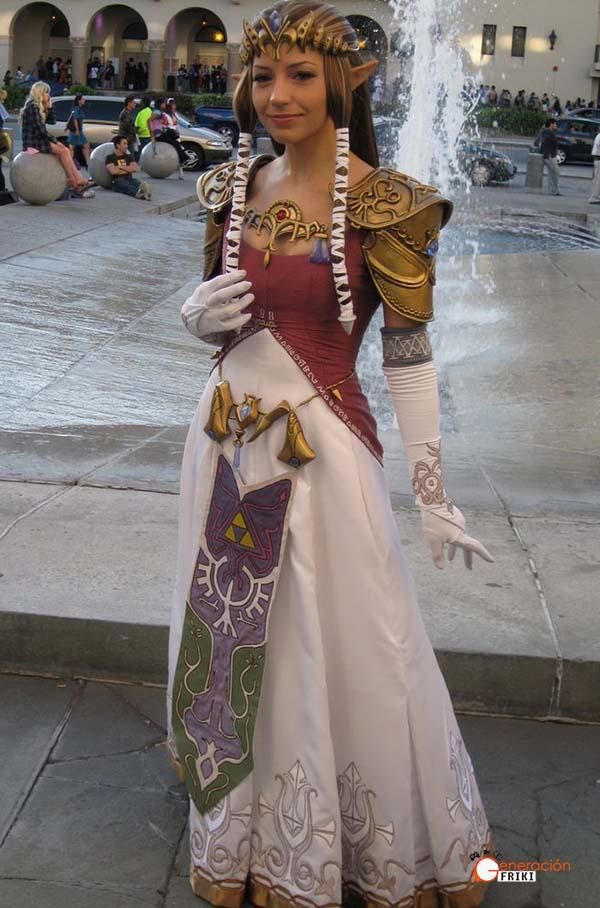 cosplay-zelda-10