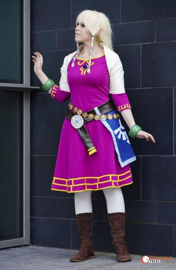cosplay-zelda-20
