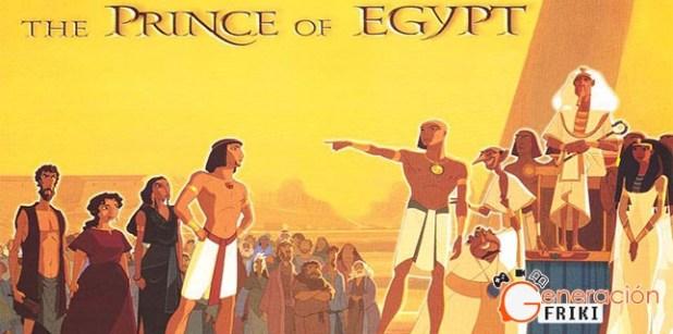 el-principe-de-egipto-portada