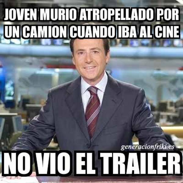 215) 09-03-14 Matias-Pratt-meme-No-vio-el-trailer-Humor