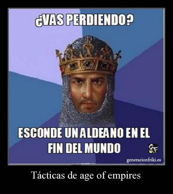 251) 24-03-14 age-of-empire-aldeano