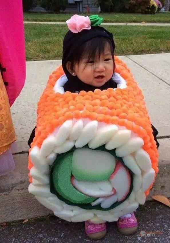 123-Bebe-sushi