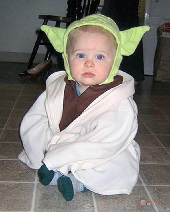 124-bebe-Yoda-Star-Wars