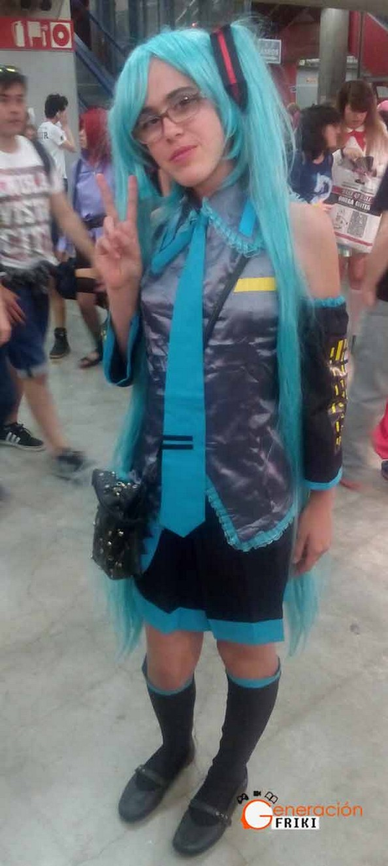 25-Expomanga-2015-Hatsune-Miku