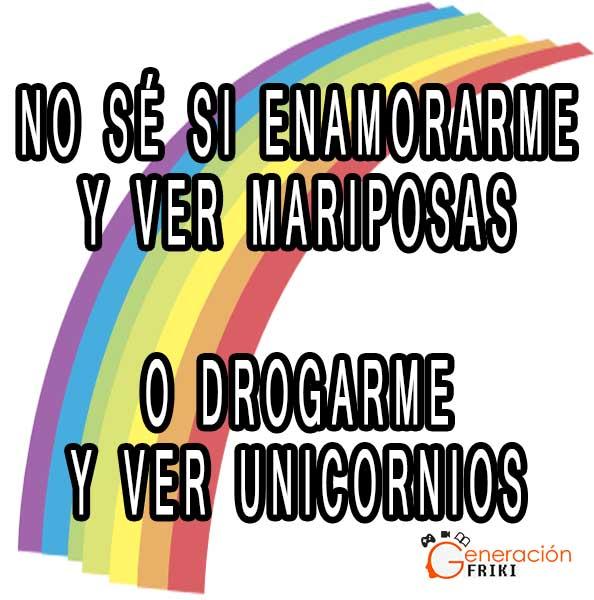 329) 11-05-15 Drogas-Unicornios-Humor