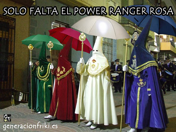 346) 18-04-14 power-ranger-rosa-Humor