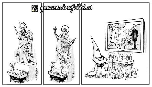 348) 18-04-14 cosas-de-cofradias-Humor