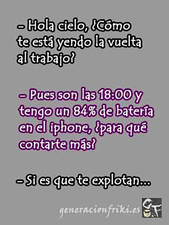 355) 22-04-14 bateria-iphone-Humor