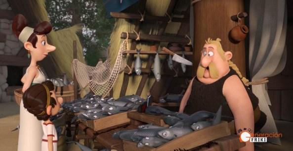 Asterix-La-residencia-de-los-Dioses-texto-1