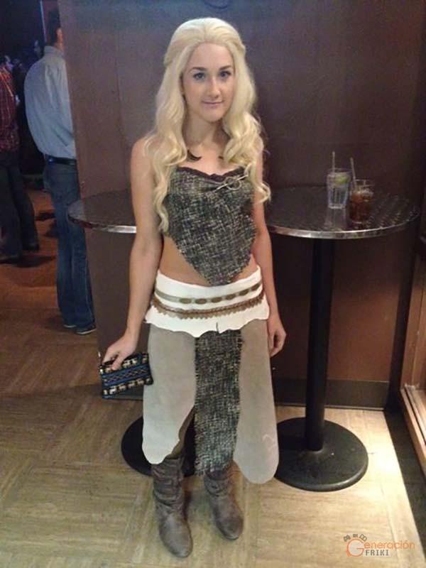 cosplay-daenerys-12