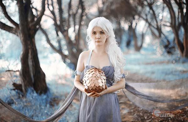 cosplay-daenerys-19