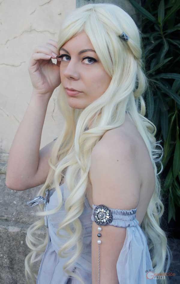 cosplay-daenerys-24
