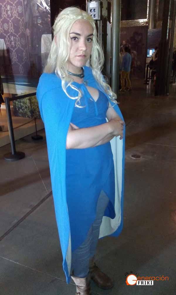 cosplay-daenerys-3-expo-JDT