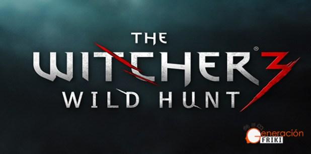 witcher-3-wild-hunt-PORTADA