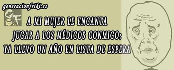 425) 21-05-14 mujer-juega-medicos-conmigo-Humor