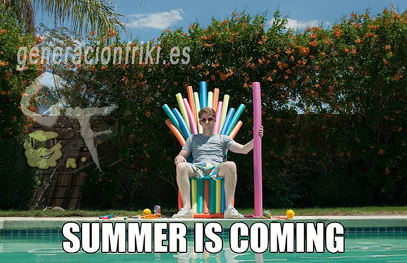 447) 28-05-14 Summer-is-coming-Humor