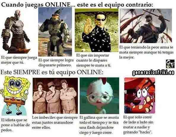 511) 06-07-14 tu-equipo-el-otro-Humor