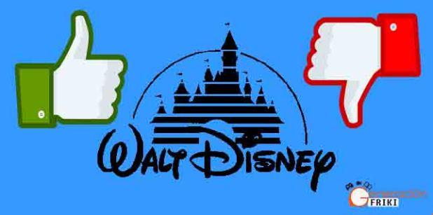 Disney-exitos-fracasos-PORTADA
