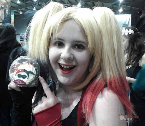 Harley-Quinn-10