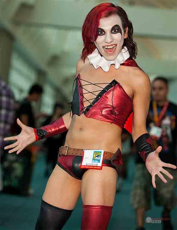Harley-Quinn-18