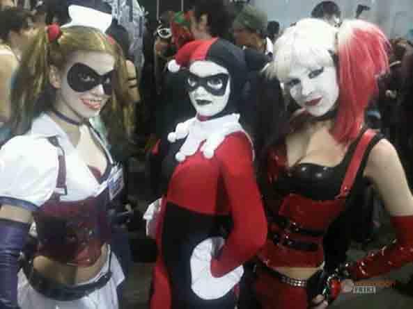 Harley-Quinn-27