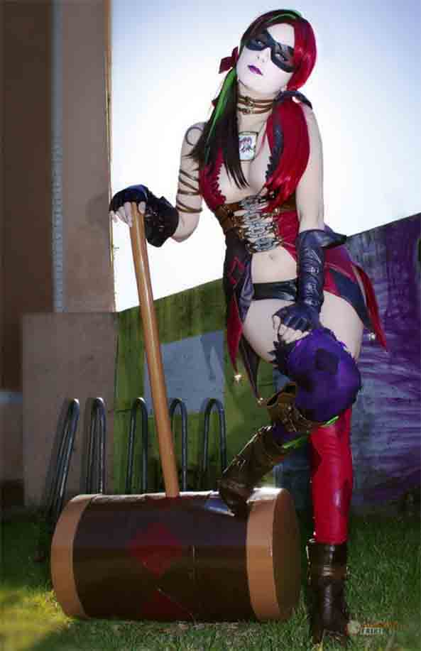 Harley-Quinn-28