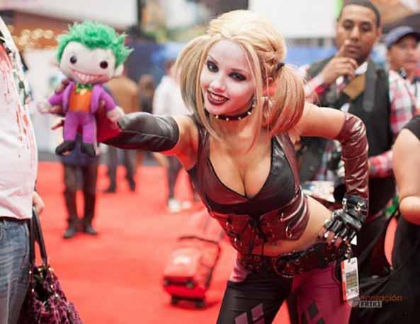 Harley-Quinn-33