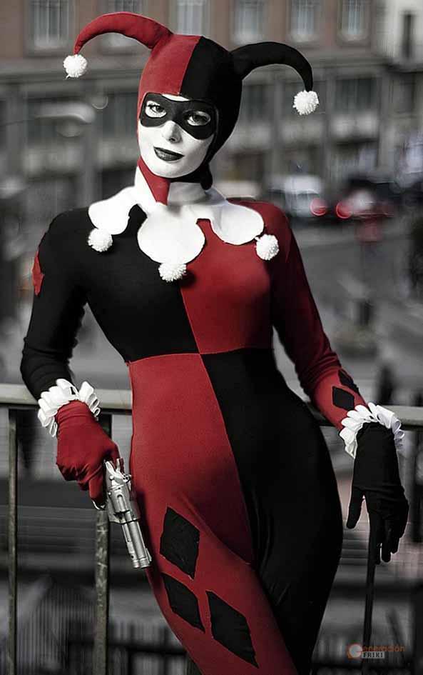 Harley-Quinn-37