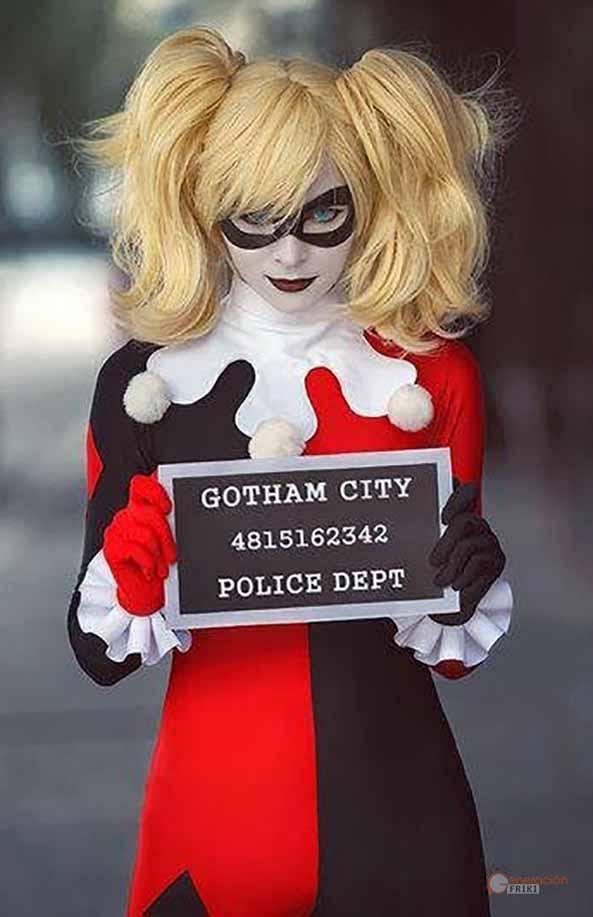 Harley-Quinn-38