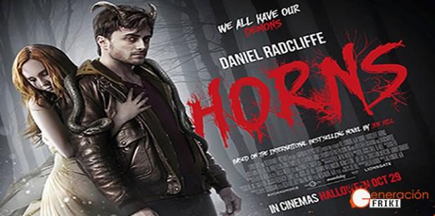 Horns-PORTADA